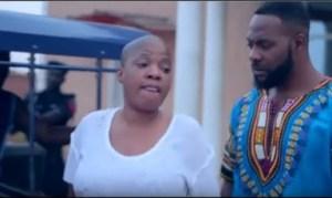 Video: Uncommon - Latest Yoruba Movie 2018 Drama Starring: Odunlade Adekola | Bolanle Ninalowo